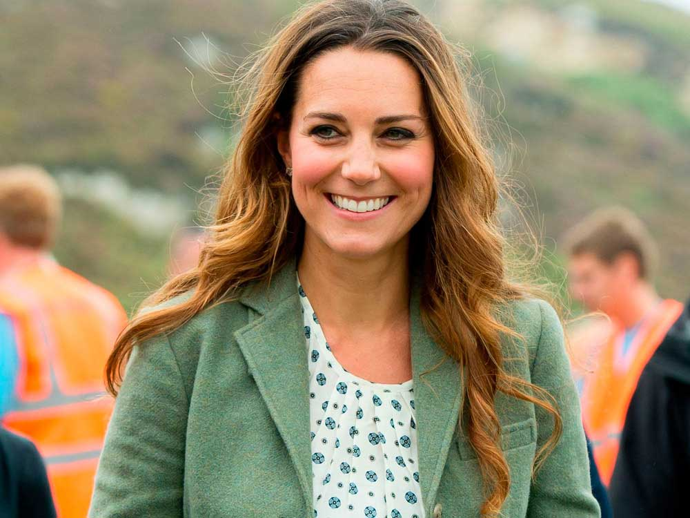 hilary mantel brings up kate middleton 39 s body the fashionable truth. Black Bedroom Furniture Sets. Home Design Ideas
