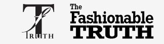 The Fashionable Truth logo