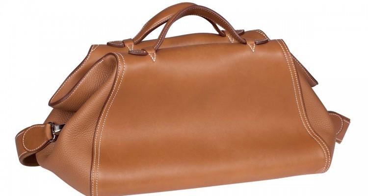 hermes bag price - hermes new bag
